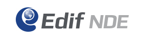 Edif_NDE_logo