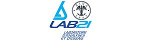 LAB21_logo