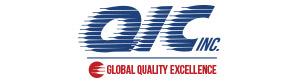 qic_logo