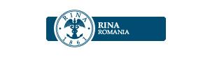rina_romania_logo