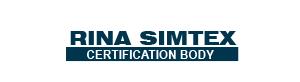 rina_simtex_logo