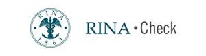 rinacheck_logo